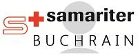 www.samariter-buchrain.ch